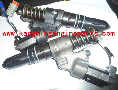 Xian engine parts M11 part 4061851 injector