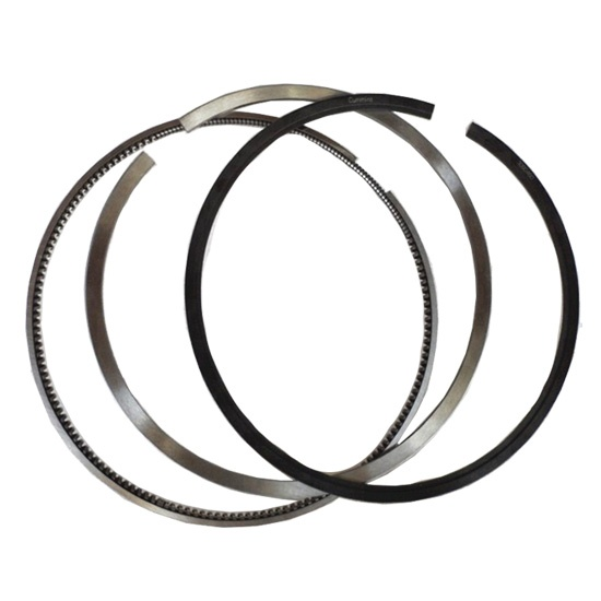 CCEC engine parts NTA855 part 4089489 set, piston ring
