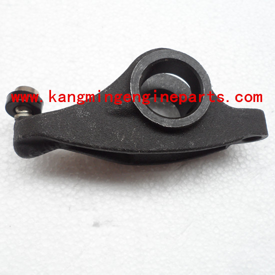Dongfeng engine parts 5253888 rocker arm