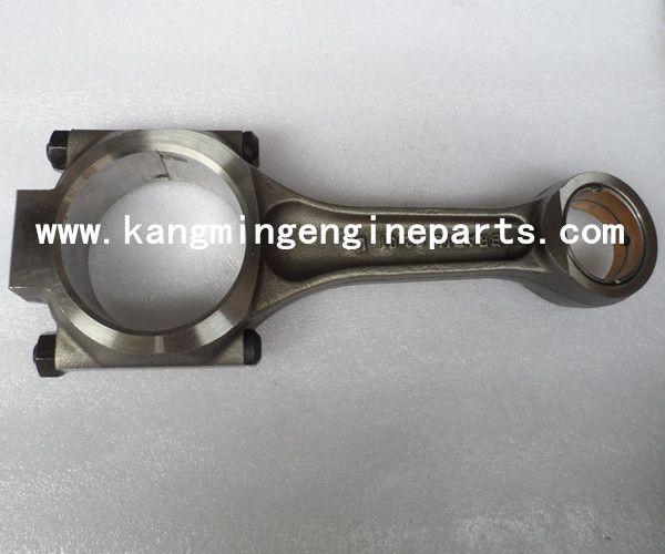 Genuine engine parts 6C8 3 rod engine connecting 3971394