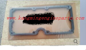 Genuine  engine parts VT28 Gasket, Hand Hole 3077199