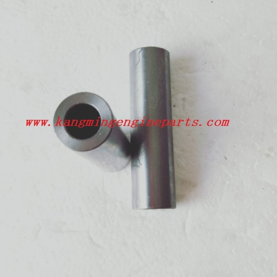 Engine parts3818124  SPACER,MOUNTING