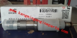 DCEC motor engine parts 4940640 injector 6cta8.3