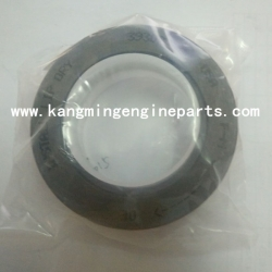 Engine parts K38 engine part 3082142 seal, oil