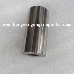DCEC engine parts 6CT8.3 part 3934046 pin, piston