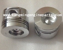 engine parts parts c6204312190 piston, engine