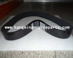 Genuine China engine parts engine parts 3015259 belt