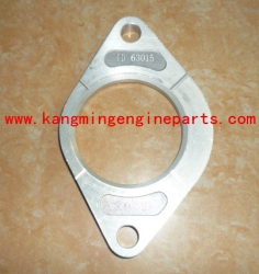 For xian engine parts M11 3896335 support,camshaft thrust