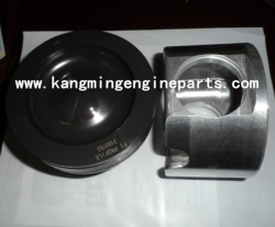Genuin QSM11 M11 engine parts 3103752 engine piston