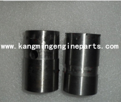 engine parts 3046436 bearing spacer china supplier