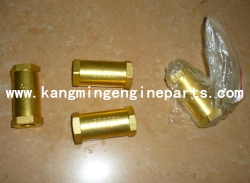 CCEC engine 185505 Valve Check spare parts NTA855