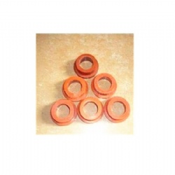 Chongqing ccec genuine engine parts KTA19 seal grommet 206808