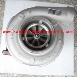original KTA19 marine engine parts turbocharger 3801697