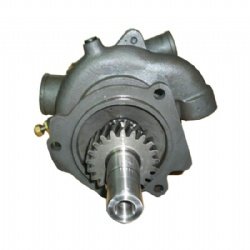 XCEC M11 engine machinery parts 3073694 pump water