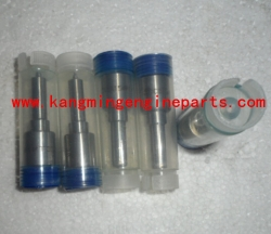 Original engine parts injector nozzle 154P332
