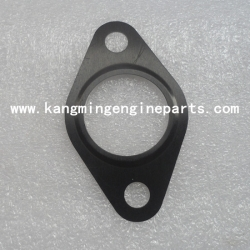 Foton engine parts ISF2.8 Gasket Connection 4992913