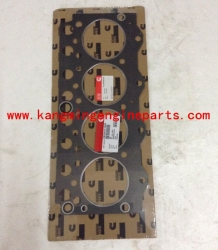 Engine parts C6204111840 gasket cylinder head B3.3