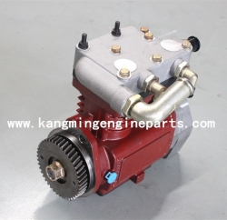 dongfeng engine parts air compressor 3509DC2-010