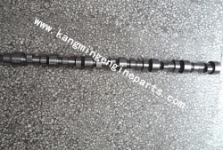 engine parts 3966430 engine camshaft C series excavator parts