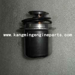 Dongfeng engine parts Thermostat 5284903