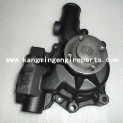 Engine parts B3.3 kit water pump 3800885 generator parts