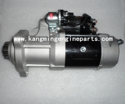 Imported engine parts S15 N14 engine motor starting 4078512