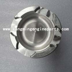 Original chongqing engine parts NTA855 engine piston 3042320