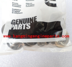 Engine parts 6BT 4BT diesel engine retainer valve spring 3900299