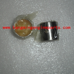 USA genuine engine parts 4B3.3 connecting rod bushing 4944479