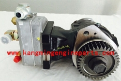 Wholesale Genuine DCEC engine parts air compressor 4946291 3976354