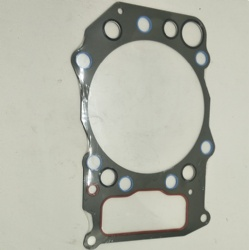 engine parts 4095440 Cylinder Head Gasket