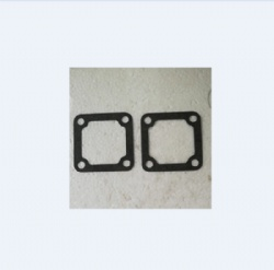 chongqing engine parts3040057 Thermostat Housing Gasket