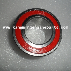 DCEC tractor engine parts 6BT 3910739 bearing, ball