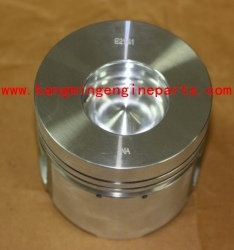 Original USA diesel engine parts E2190 piston