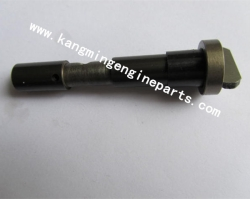 CCEC KTA38 engine spare parts 3010810 plunger, governor