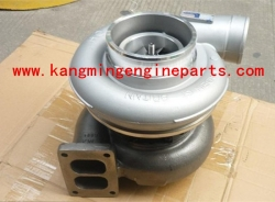 CCEC engine parts 3594027 turbocharger K19