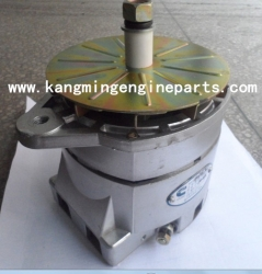 Xi'an engine parts M11 parts 4078701 alternator